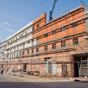 construccion pisos los barrios