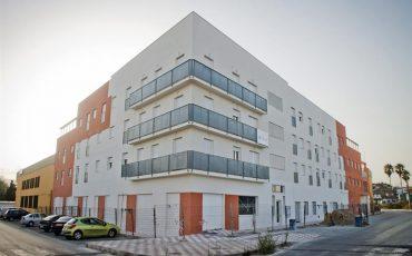 construccion pisos los barrios cadiz